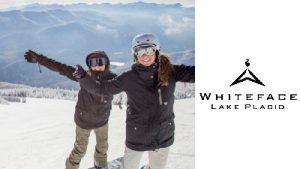 Whiteface Ski Trip
